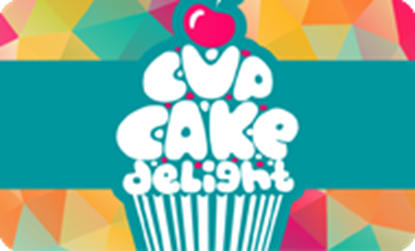 gifts_from_home_cupcake_delight